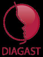 Logo_Diagast